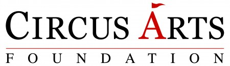 logo_CIRCUS_ARTS (2)