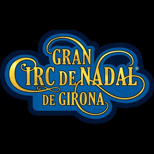 Circ Nadal Girona