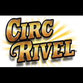 Circ Rivel