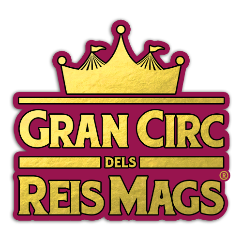 Gran Circ Dels Reis Mags
