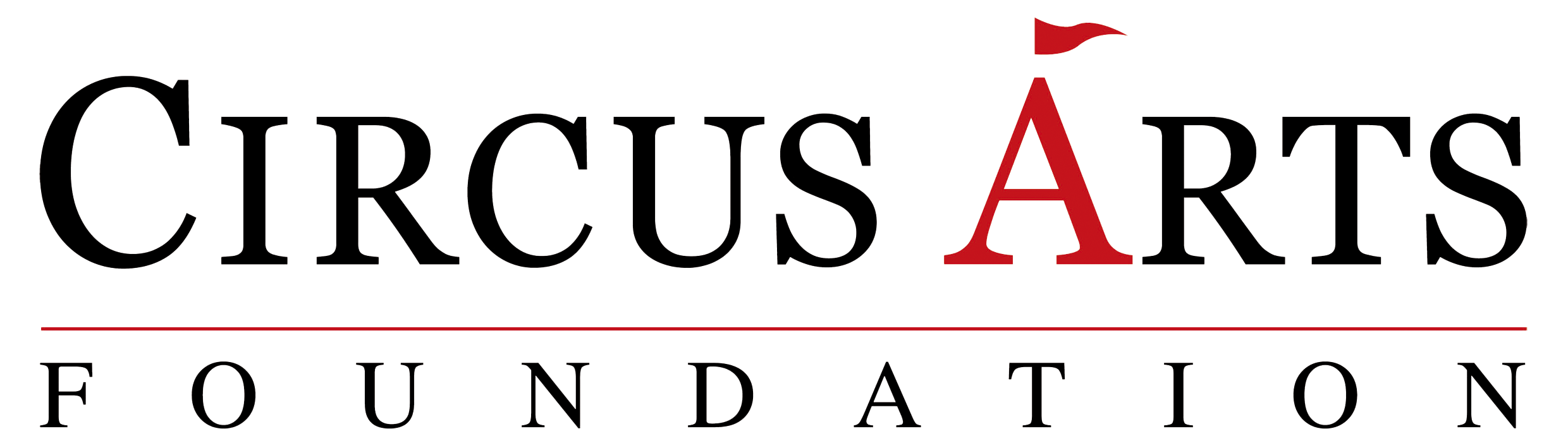 Circus Arts Foundation